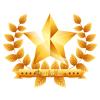 Second Badge